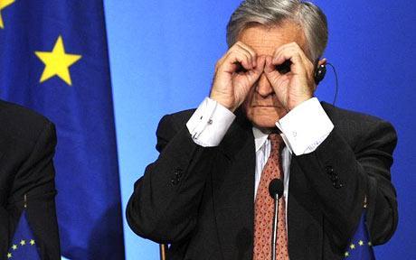 08-10-06b_trichet.jpg