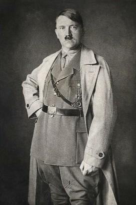 http://www.the-savoisien.com/blog/public/img3/Personnalites/Hitler/hitler3-6.jpg