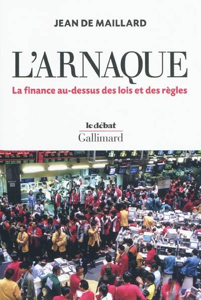 Jean-de-Maillard-2.jpg