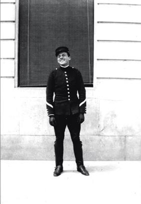 LOUIS_DESTOUCHES_EN_1914_COLL._PARTICULIERE._DR-1.jpg