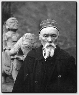 N.K.Roerich_1931-33_Naggar.jpg