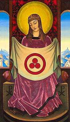 Roerich_madonna.jpg