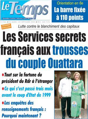 ouattara_secret.jpg