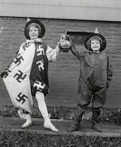 101115-svastika-nazi-kid.jpg