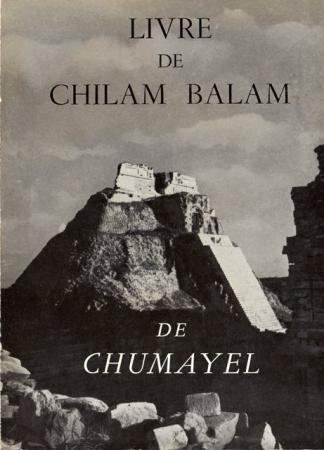 chilam_Balam.jpg