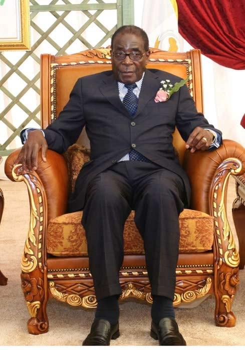 Robert-Mugabe-1-21.jpg