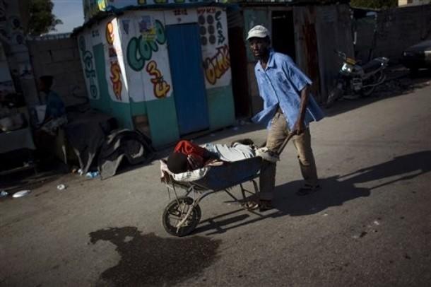 Haiti-Port-au-Prince-15novembre2010-1.jpg