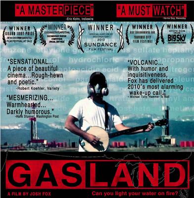 gasland.png