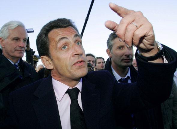 diapo_Sarkozy-Guilvinec.jpg