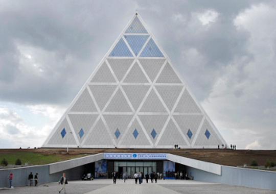 gallery03-pyramid.jpg