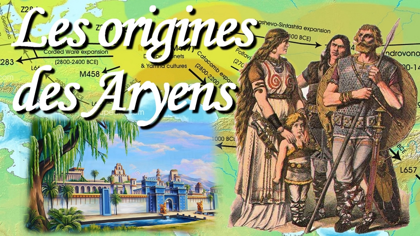 origines aryens.jpg