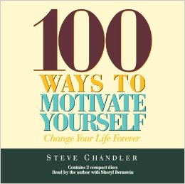 100_Ways_to_Motivate_Yourself.jpg