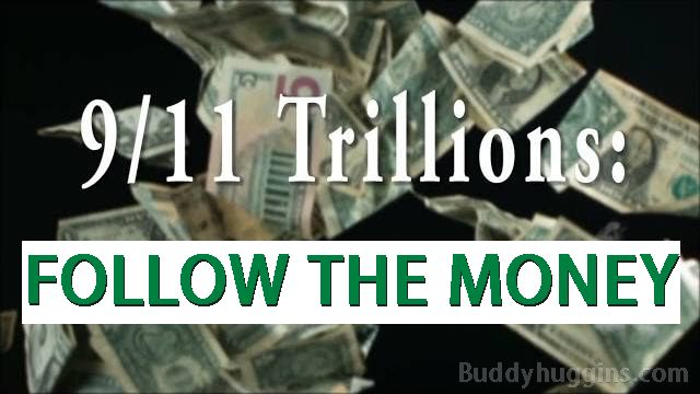 911_Trillions_Follow_the_Money.jpg