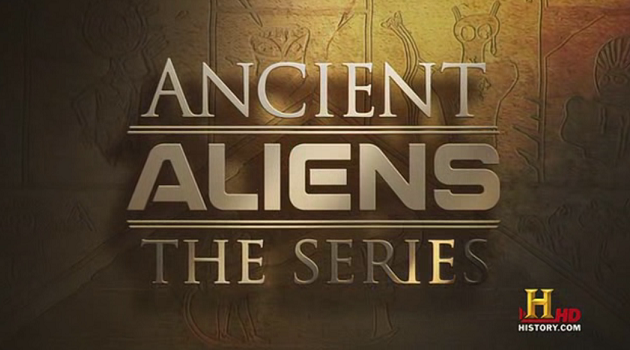 Ancient_aliens_the_series.png