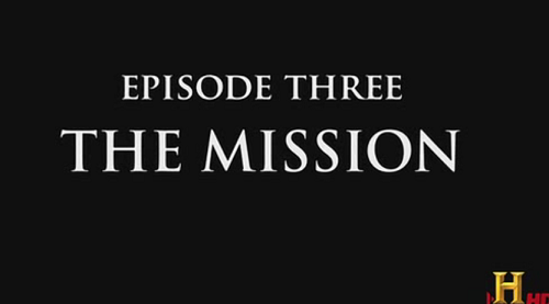 Ancient_aliens_the_series_the_mission.png