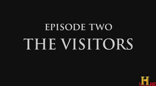 Ancient_aliens_the_series_the_visitors.png