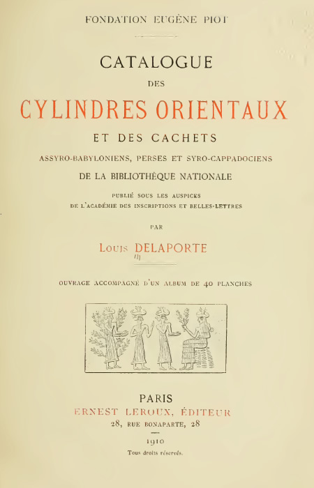 Catalogue_des_cylindres_orientaux_et_des_cachets_assyro-babyloniens_perses_et_syro-cappadociens_de_la_Bibliotheque_nationale.jpg