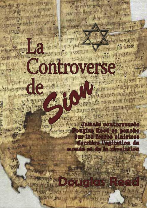 Douglas_Reed_La_controverse_de_Sion.png