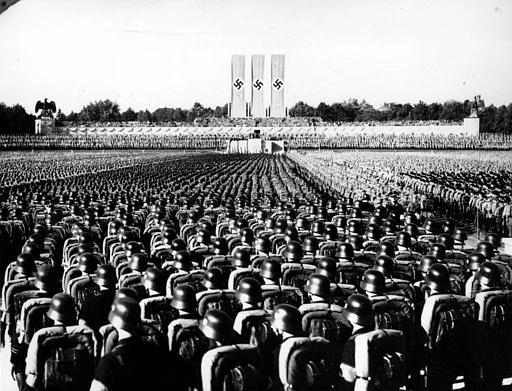 http://www.the-savoisien.com/blog/public/img4/Hitler_speeches.jpg
