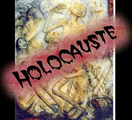 http://www.the-savoisien.com/blog/public/img4/Holocaust_vincent_reynouard.png