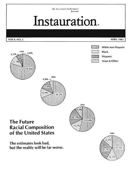 Instauration_12.jpg