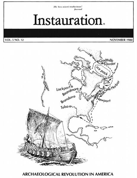 Instauration_8.jpg