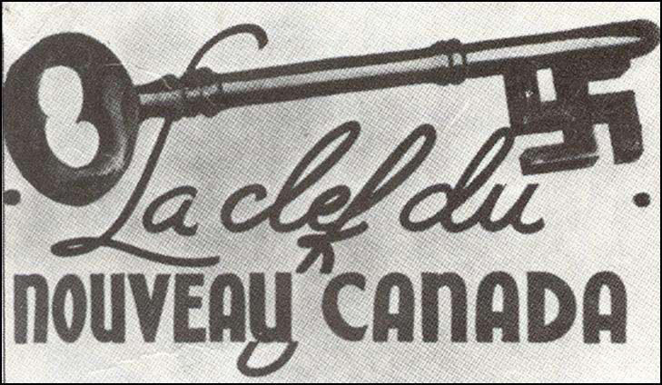 http://www.the-savoisien.com/blog/public/img4/La_clef_du_nouveau_Canada.png