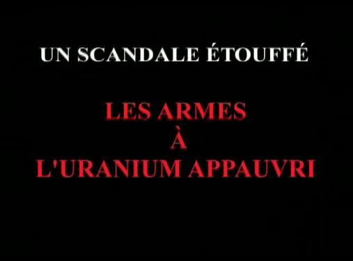 Le_Scandale_Des_Armes_A_Uranium_Appauvri.png