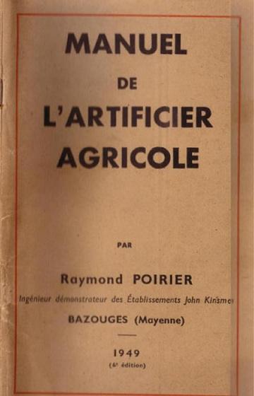 Manuel_de_l_Artificier_agricole.jpg