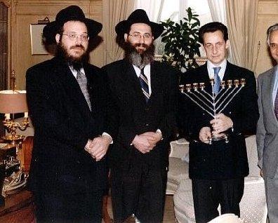 Sarkozy_illuminati.jpg