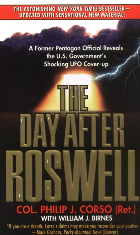 The_day_after_Roswell_Col_Philip_J_Corso.jpg