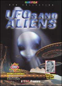 UFOS_AND_ALIENS_1.jpg