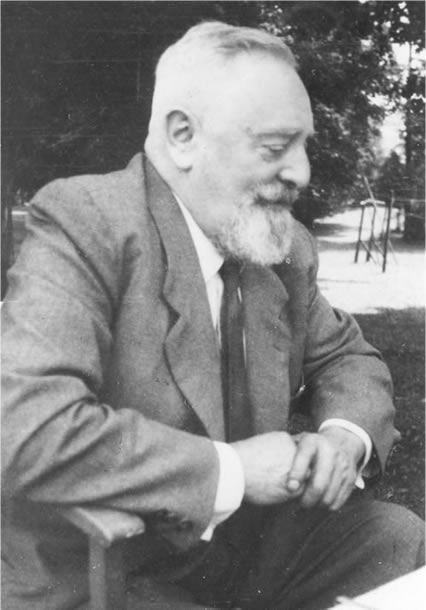 Viktor_Schauberger.jpg
