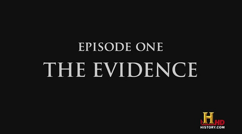 ancient_aliens_the_evidence.png
