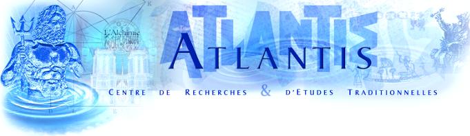 http://www.the-savoisien.com/blog/public/img4/atlantis.png