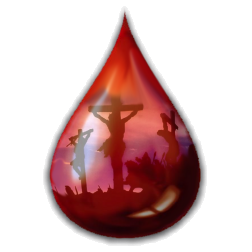 blood_jesus_cross.png