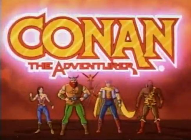 Conan_adventurer_2.png