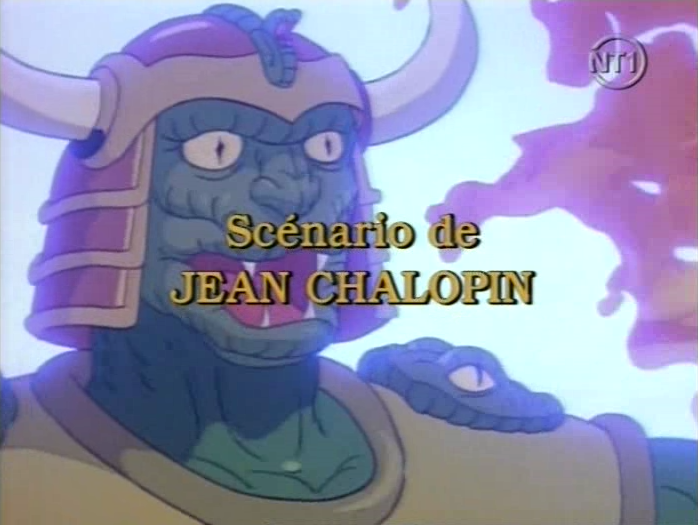 Jean_Chalopin.png