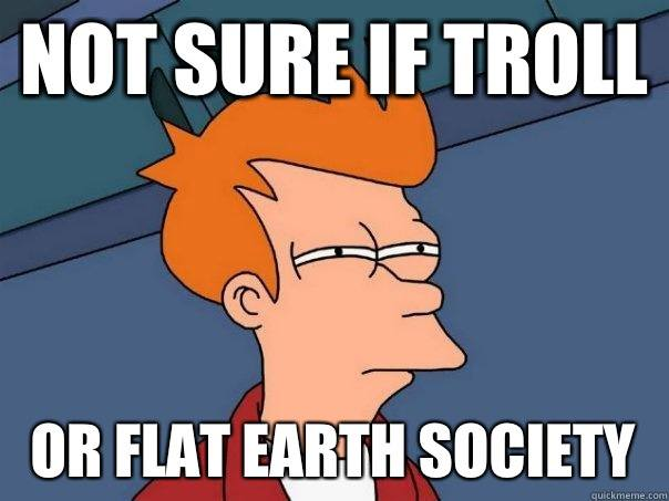 flat_earth_society.jpg