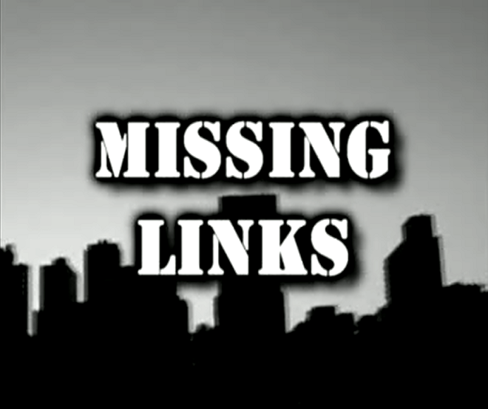 missing_links_911.png