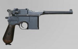 pistolet_Mauser.big.jpg