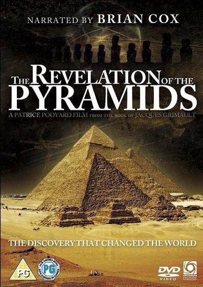http://www.the-savoisien.com/blog/public/img4/pyramids.jpg