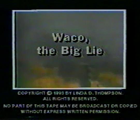 waco_the_big_lie.png