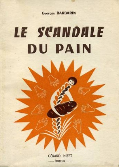 Barbarin_Georges_Le_scandale_du_pain.jpg