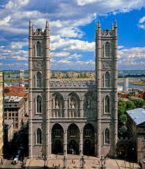 Basilique_Notre-Dame.jpg