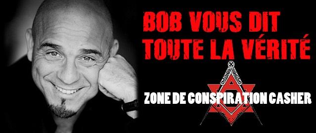 Bob_vous_dit_toute_la_verite_Casher.jpg