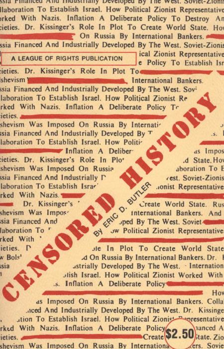 Butler_Eric_D_-_Censored_history.jpg