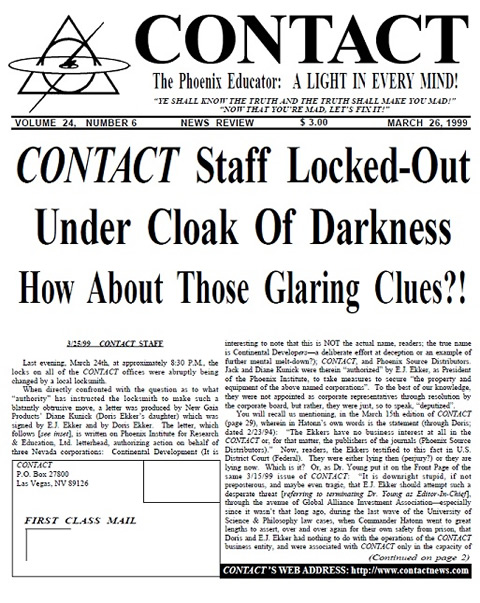 CONTACT_Staff_Locked-Out.jpg