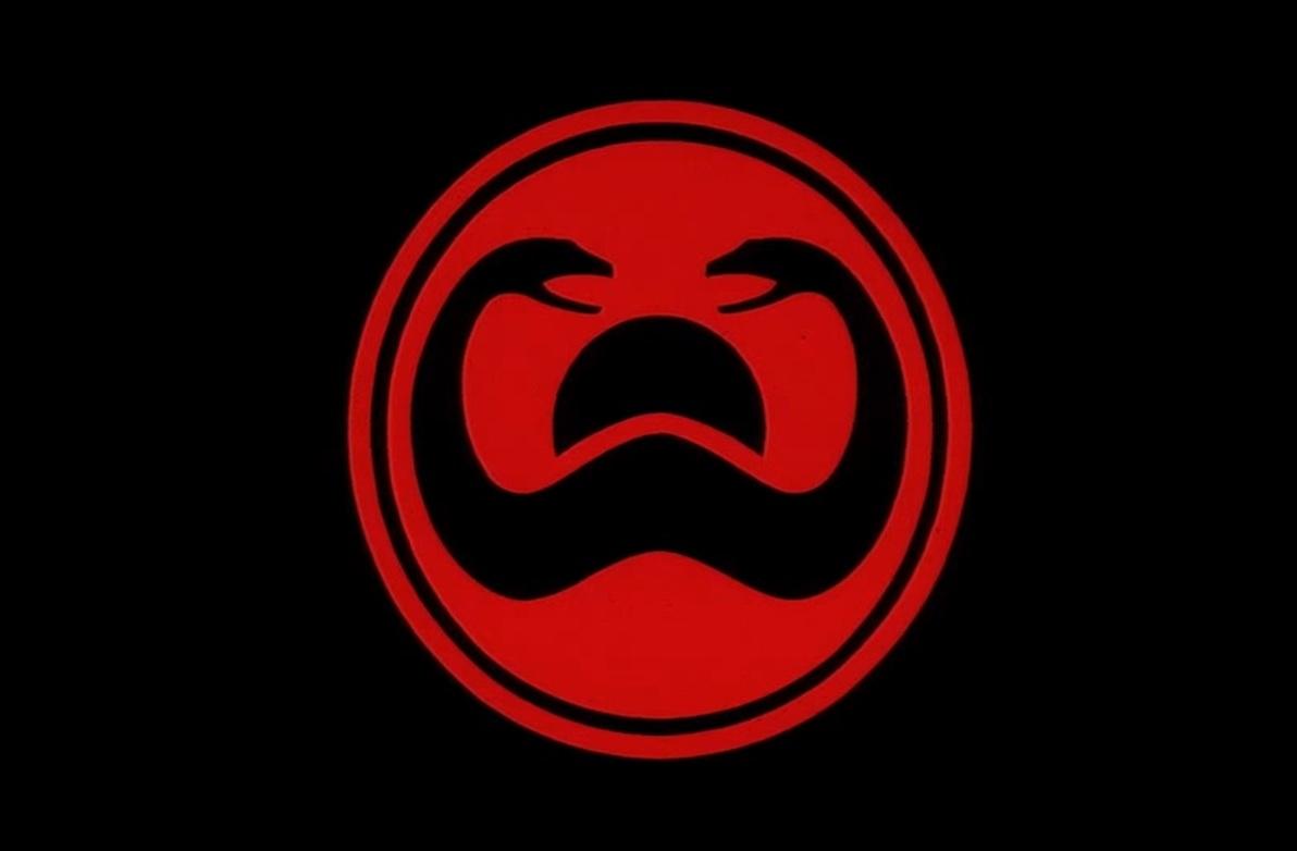 Conan_Reptilian.jpg