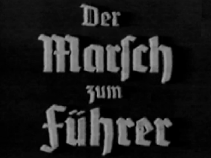Der_Marsch_zum_Fuhrer.png